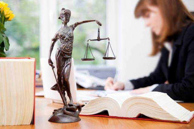 Honoraires avocat succession